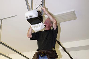 Garage Door Installation Repair Amp Service Near Boca Raton