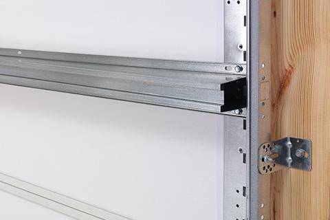 Garage Door Service Garage Door Installation And Repairs